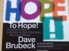 brubeck_mass_to_hope