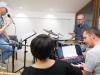 funny_settleback-rehearsal
