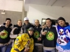 get_hockey_team_jersey_night_merano
