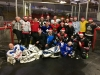 get_hockey_team_meeing_santa_claus