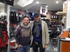 hockey_crack_christian_borgatello_and_me