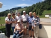 koler_family_uncles_and_aunts_july_2015_ritten_south_tyrol