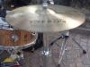 mehmet_istanbul_meeting_up_drums