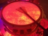red_light_on_drum