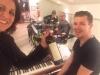 settleback_rehearsal