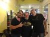 with_drummerfriends_pilo_berton_and_mario_punzi