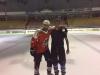 with_hockey_buddy_daniel_haller