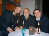 with_peter_erskine_and_markus_in_bonn