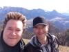 with_rick_latham_ritten_klobenstein