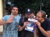 with_simone_gubbiotti_and_ari_hoenig
