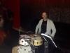 jazz_time_with_bozzetta_quartet
