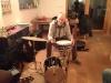 living_room_rehearsal