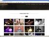 me_on_mehmet_istanbul_website
