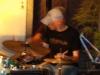 me_with_etp_jazzkeller_brixen