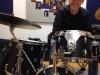 rehearsal_etp_project_bolzano