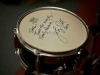 009_johnny_signed_my_10_snare_drum