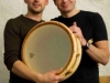 010_markus_up_drums_with_johnny