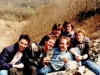 026_1990_with_band_boh