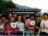 027_1990_with_boh_on_our_way_to_vienna