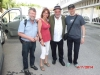 048_legends_with_palle_danielsson_rita_marcotulli_peter_erskine_in_udine