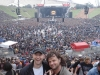 059_with_mike_arquin_acdc_concert_munich_germany_2008