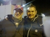 086_icehockey_time_with_neighbour_luciano_corradini