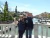 137_with_carla_borotto_in_venice_2013