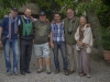 175_with_the_erskines_at_bidis_home_2014