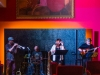 4sign_gig_hotel_therme_merano