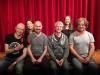 band_musical_das-teufelchen_st-pauls_