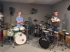cymbals_presentation_with_rino_cavalli