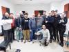 giorgio_di_tullio_masterclass_bolzano