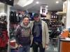 hockey_crack_christian_borgatello_and_me