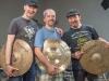mehmet_istanbul_cymbals_presentation_bolzano