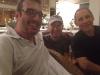 with_alessandro_travi_and_joe_la_barbera