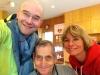 with_barbara_bonmann_and_wappele_siegi