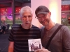 with_bob_mintzer_in_ingolstadt