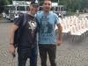 with_my_friend_simone_gubbiotti