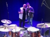 with_my_hero_and_friend_peter_erskine