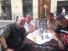 with_peter_erskine_walter_grassmann_markus_lechner_vienna