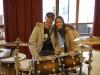 with_stefanie_mueller