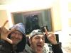 with_william_t_at_radio_sunshine_studio