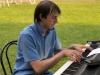 002_piano_man_arnold_mitterer