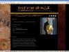 005_me_at_mehmet_istanbul_website