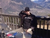 me_drumming_in_the_mountains