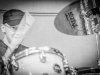 mehmets_cymbals_are_the_best