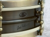 my_custom_ak_snare_drum-2