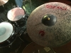 my_great_ride_cymbal