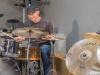 presenting_wonderful_cymbals_at_musik_walter